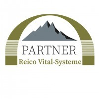 reico_partnerlogo_2019_fb